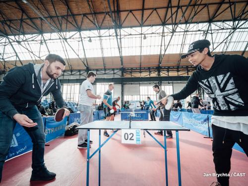 BrychtaJan Minipingpong Ostrava 20170408 102516 D72 6160