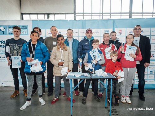BrychtaJan Minipingpong Ostrava 20170408 131737 D72 6272