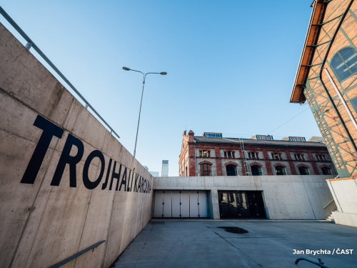 BrychtaJan Minipingpong Ostrava 20170406 180030 D72 5680