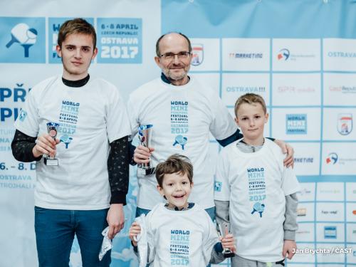 BrychtaJan Minipingpong Ostrava 20170406 204721 D71 3556
